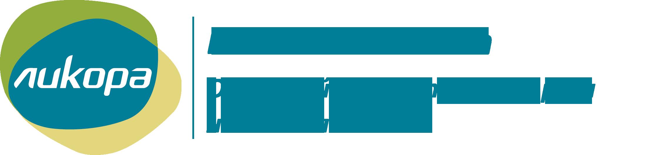 Ликора Онлайн